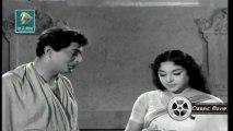 Classic Malayalam Movie Achante bharya part 4