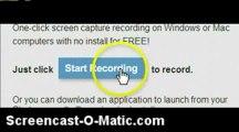 How To Screencast Like A Pro | How To Screencast Like A Pro