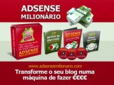 """ Blog. Milionario - First Brazilian IM Product ! Now 100% Commission ! (view mobile)  