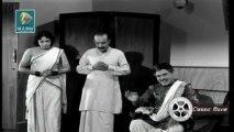 Classic Malayalam Movie Achante bharya part 7