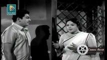 Classic Malayalam Movie Achante bharya part 8