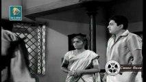 Classic Malayalam Movie Achante bharya part 10