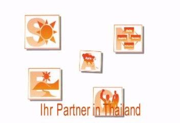 SEA-CN Co., Ltd. Ihr Partner in Thailand II