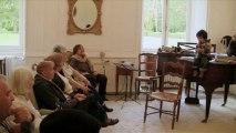 Les Allegros d'Alzheimer - Francis Eustache - ABB Reportages
