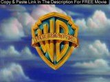 Alvin And The Chipmunks Chipwrecked full movie part 1  Divx