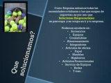 Curso Flujo Ilimitado De Clientes - Membresia 6 Meses | Curso Flujo Ilimitado De Clientes - Membresia 6 Meses