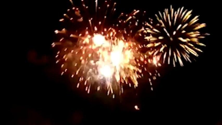 Vidéo Teasing fête de jouy