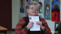 """Un Passeport Santé pour faciliter l'accès aux soins - Victoire nationale de l'accessibilité 2013, catégorie """"santé""""."""