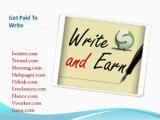 Easy Blog Affiliate   Easy Blog Affiliate