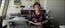 L'open data au sein de la Direction générale des patrimoines du ministère de la culture