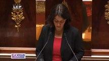 Projet de loi sur le logement adopté à l'Assemblée nationale