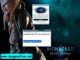 Resident Evil Revelations PC Full game and cd key For Free