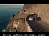 Watch Fast & Furious 6 Online | Download Fast & Furious 6 Movie