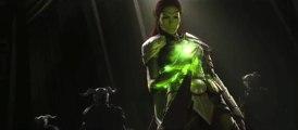 GAMEWAR.COM - TESO Buy Account - Teaser Trailer 5
