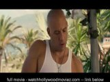 watch Fast & Furious 6 Online Free | Watch Fast & Furious 6 ...
