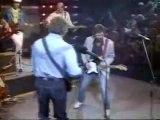 Perkins, Starr & Clapton - Matchbox