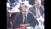 Intervention de Jean-Philippe Mallé, député des Yvelines, en Commission des Affaires étrangères