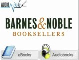 """"""" Twitter For Authors (view mobile)  