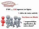 Valence  Appartement à vendre à Gex, 25, Ain, Rhône-Alpes