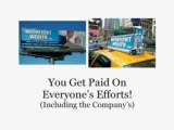 Affiliate Earnings Booster - Sky High Epcs For Affiliates! | Affiliate Earnings Booster - Sky High Epcs For Affiliates!