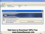 Password Spectator Free Download