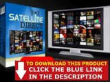 """"""" Instant Site Uploader - Quality Affiliate Review Sites Every Week! (view mobile)  