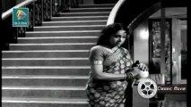 Classic Malayalam Movie Achante bharya part 32