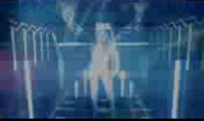 Best new music on dailymotion, Alien Police by Emotan