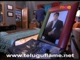 Abhinandhana 22-05-2013 | Maa tv Abhinandhana 22-05-2013 | Maatv Telugu Episode Abhinandhana 22-May-2013 Serial
