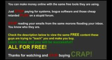 Make Money Giving Away Free Tools From CB On Autopilot! | Make Money Giving Away Free Tools From CB On Autopilot!