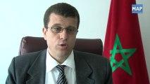 Le Maroc engage une politique pionnière pour la mobilisation des ressources hydriques (Responsable)
