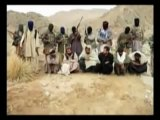 Baloch Freedom Fighters 6