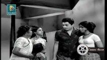 Classic Malayalam Movie Achante bharya part 33