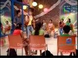 Parvarish Kuch Khatti Kuch Meethi 22nd May 2013 Video Watch pt2