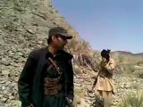 Baloch Freedom Fighters 11