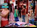 Parvarish Kuch Khatti Kuch Meethi 22nd May 2013 Video Watch