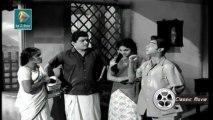 Classic Malayalam Movie Achante bharya part 37