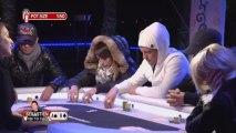 LMDB 3 Quotidienne 2/2 21 Mai - Poker - PokerStars