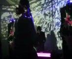 Shaonlin FishyTiger @Trance birthday party 2 - vidéo 2