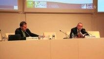 La responsabilité sociale des entreprises (RSE), source de compétitivité pour les PME-PMI