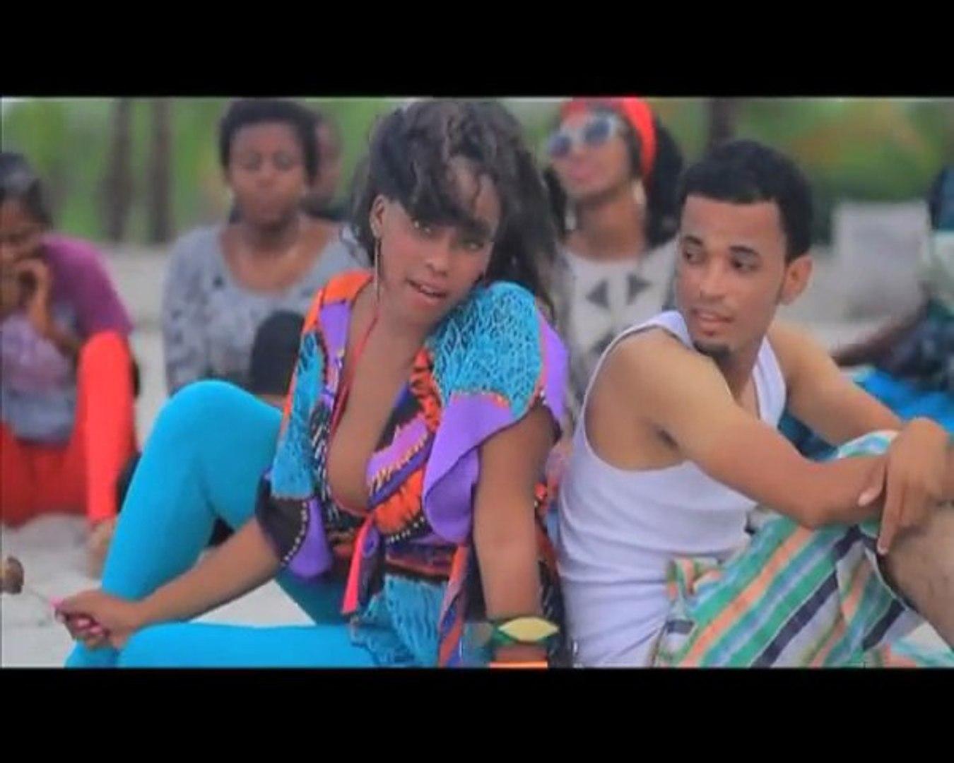 Offside Trick ft. Baby J * Usinipe * Zanzibar ° Tanzania