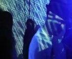 T-mix@Trance birthday party 2 - vidéo 1