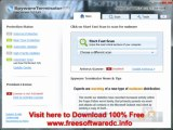 Spyware Terminator 2012 Free Download