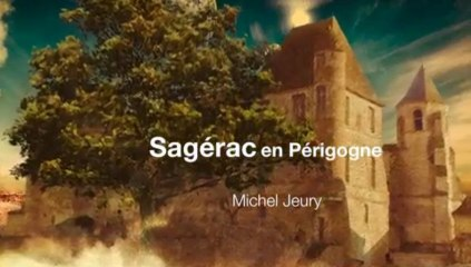 Sagerac