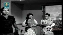 Classic Malayalam Movie Achante bharya part 42