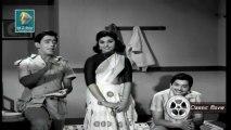 Classic Malayalam Movie Achante bharya part 47