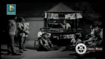 Classic Malayalam Movie Achante bharya part 48