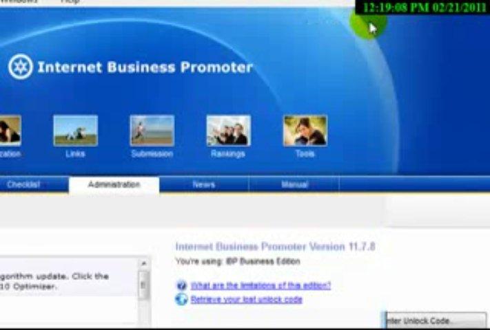 Killer New Video SEO Software!   Killer New Video SEO Software!