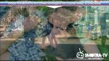 Video Бездна  9 серия