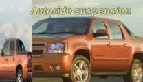 2013 Chevrolet Avalanche Dealer Tampa, FL | Chevy Avalanche Dealership Tampa, FL